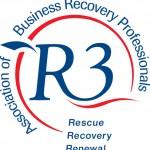 R3_Logo_Master